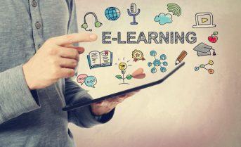 Les tendances du digital learning à suivre en 2017