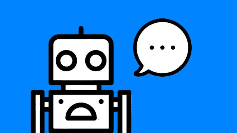 Est-ce que les chatbots et l'intelligence artificielle vont tuer les formateurs ?