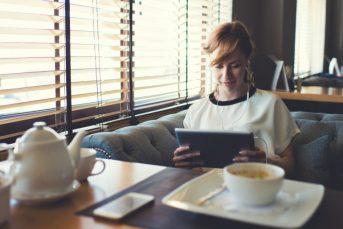 Comment inclure le mobile learning dans votre démarche de formation
