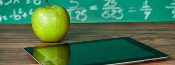 Panorama des start-ups Edtech dans l'éducation à travers le monde