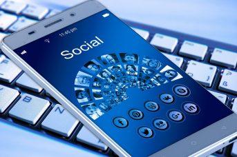 Comment utiliser les réseaux sociaux dans une formation en digital learning ?