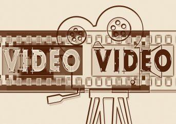 Demain, la formation passera t-elle uniquement par la vidéo ?