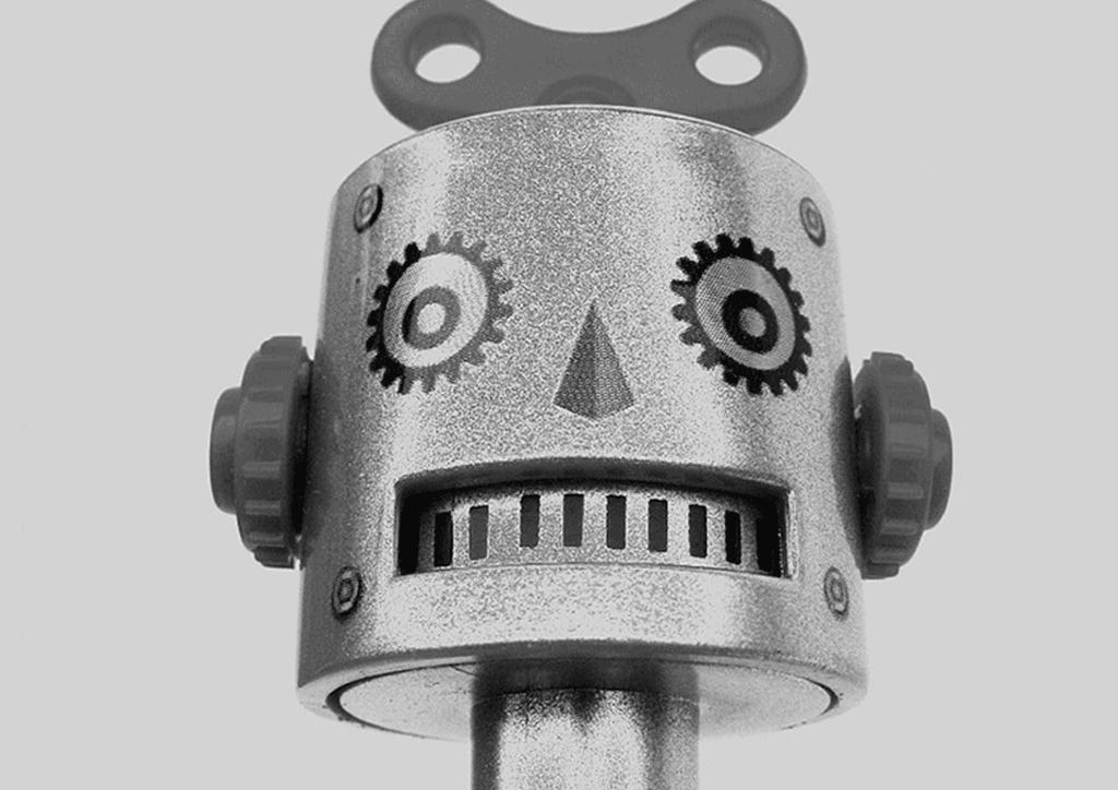 Les bots sont-ils la nouvelle tendance phare du digital learning ?