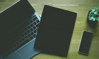 Pourquoi le digital learning fait-il évoluer la formation ?