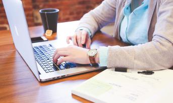 Pourquoi utiliser une classe virtuelle pour former vos salariés ?