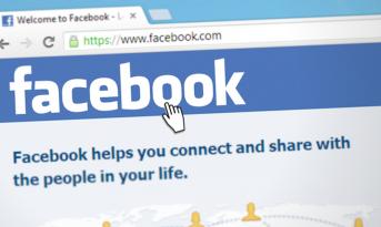 Facebook : bientôt une plateforme d'apprentissage en ligne ?