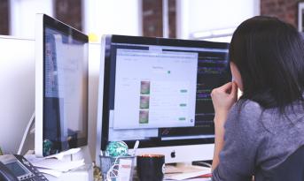 6 astuces pour intégrer le social learning dans une entreprise