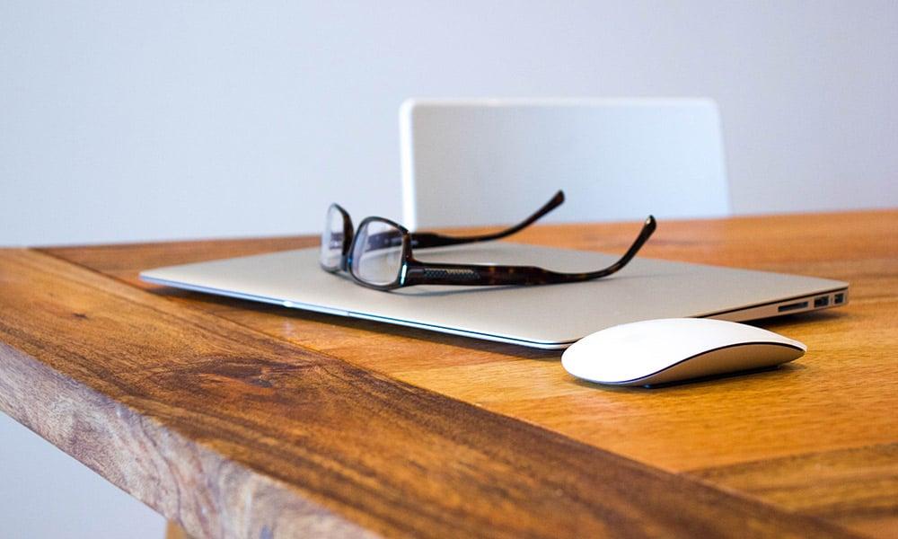 Digital Learning: les nouvelles formes de formations en ligne