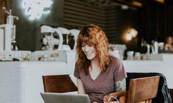 Quel est le rôle du Digital Learning Manager?