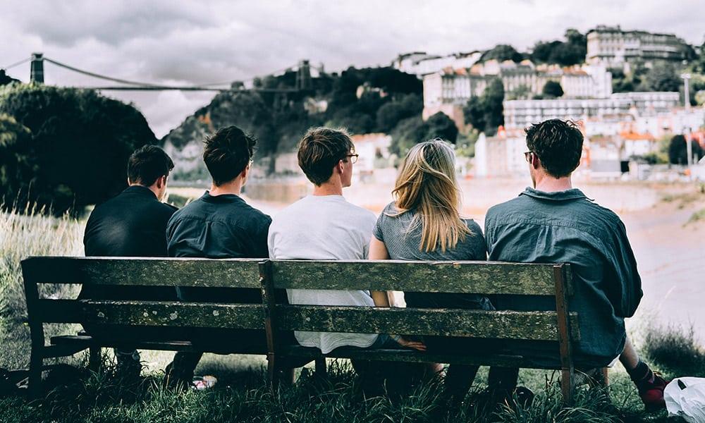Le e-learning est-il adapté pour les millennials ?