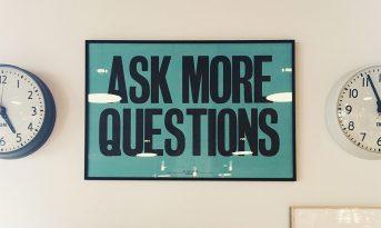 Comment évaluer une formation e-learning?