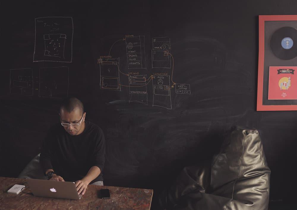 Pourquoi intégrer des formations e-learning au sein de votre entreprise?