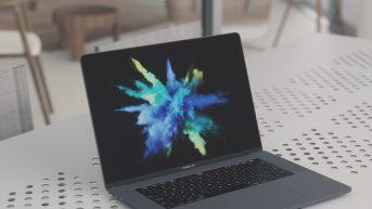 7 outils pour les professionnels du e-learning