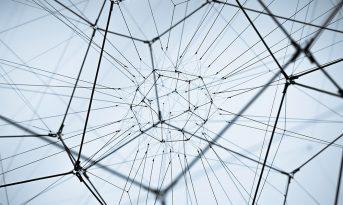 Digital learning: qu'en est-il de la gestion des données personnelles?