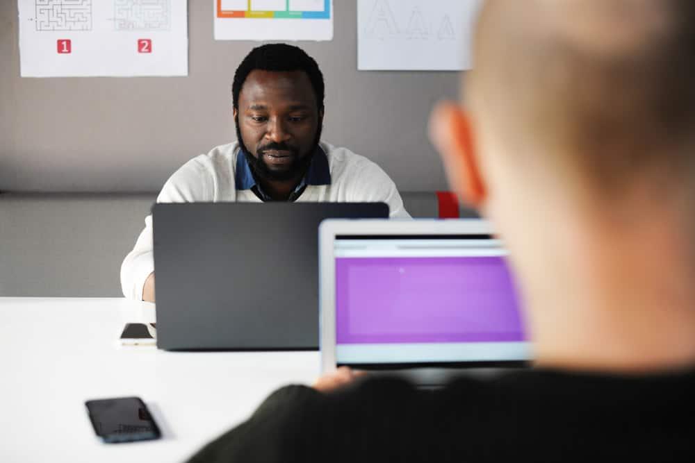 E-learning: comment motiver vos collaborateurs ?
