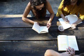 Pourquoi intégrer le social learning dans votre stratégie de formation ?