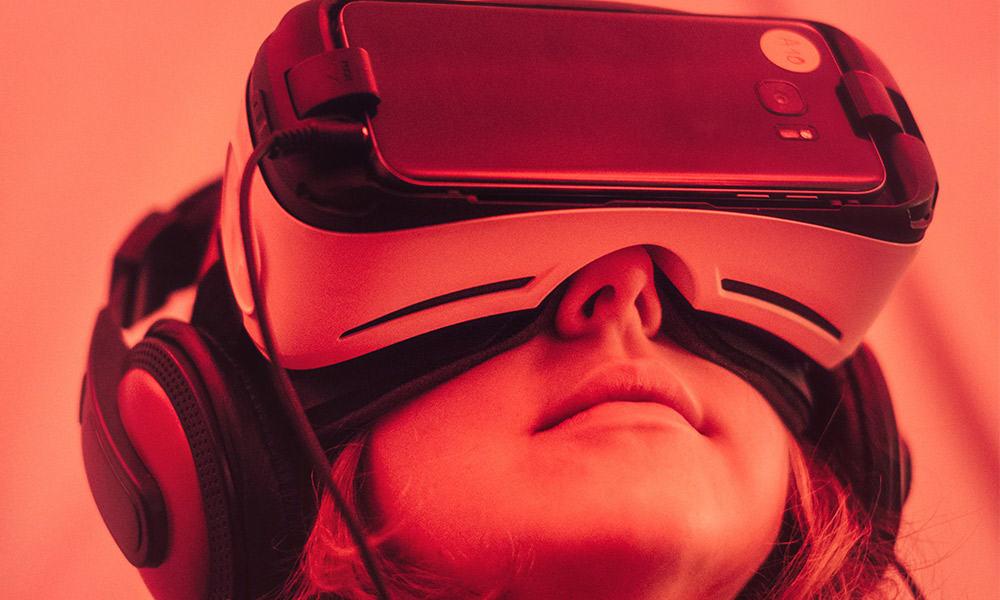 Digital learning: quelles sont les tendances pour 2018 ?