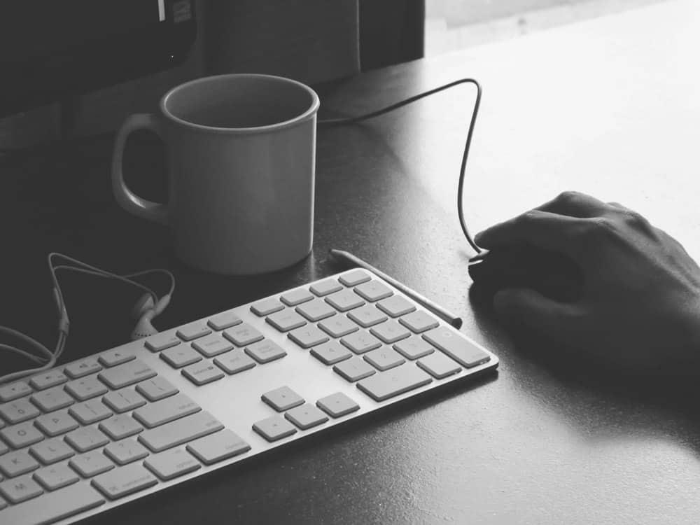 Animer une classe virtuelle : les bonnes pratiques