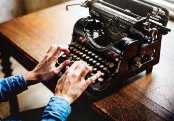 E-learning: écrire des scripts voix off pour vos modules de formation