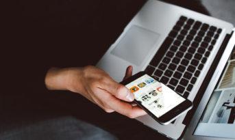 E-learning multiappareils: pourquoi l'utiliser?