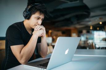 E-learning : pourquoi la norme xAPI devient-elle très courante?