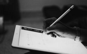 Pourquoi et comment digitaliser des formations au sein des entreprises ?