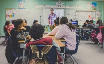 Quels sont les outils qui rendent la classe inversée possible?