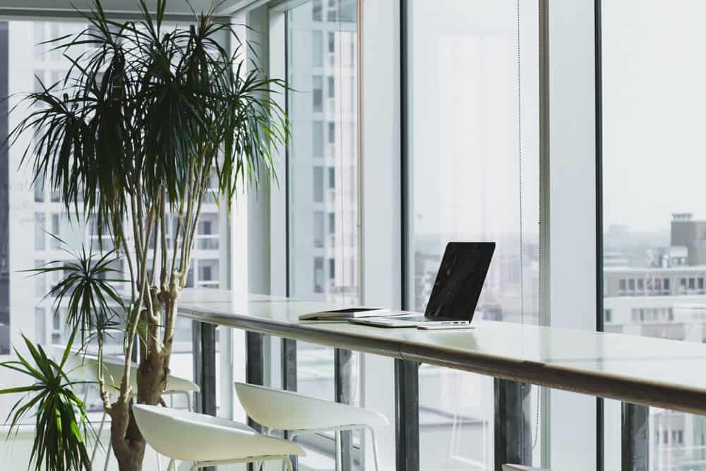 Interview : «La gestion des talents est un enjeu hautement stratégique pour les entreprises»