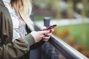 Quelles sont les différences entre le mobile learning et le e-learning?