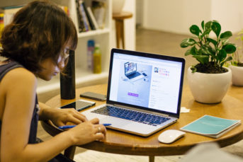 12 étapes pour créer un module e-learning