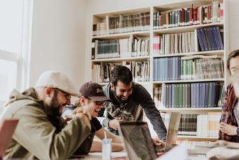 Comment créer un module e-learning à partir d'un fichier Excel ?