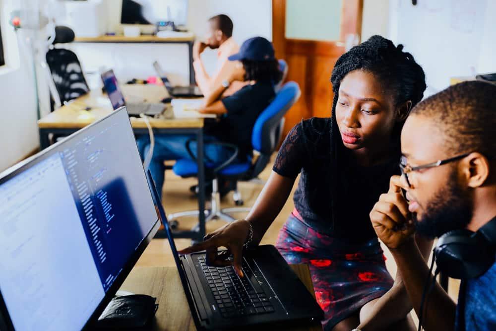 E-learning: comment choisir sa plateforme LMS?