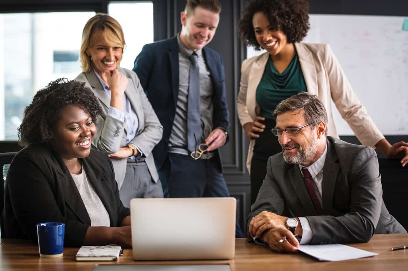 Comment accompagner l'évolution de mes salariés dans l'entreprise?