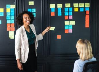 RH: comment assurer le suivi de la performance de vos salariés