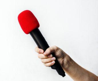 Est-ce que j'ajoute une voix-off à mon e-learning ? (1 sur 2)