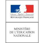 logo_MEN_150x150