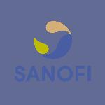 logo_sanofi_150x150