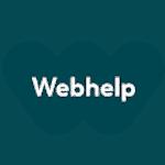 logo_webhelp_150x150
